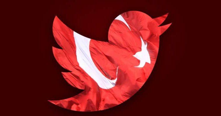 Twitter ile ilgili Mahkeme Kararı Açıklandı