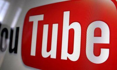 YouTube Yenilenen Mesaj Sistemini Tanıttı
