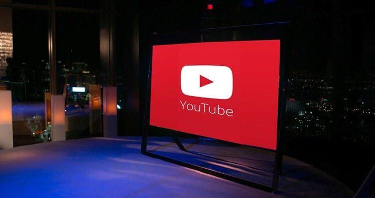 YouTube ile 1440p Video Desteği