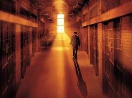 İdam Mahkumlarının Hayret Verici Son Sözleri