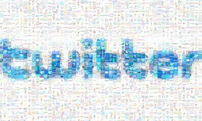 Twitter Açıldı