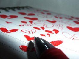 İlişkide Yapılmaması Gereken 10 Altın Kural