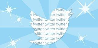 Twitter'ın Yazı Tipi Değişti
