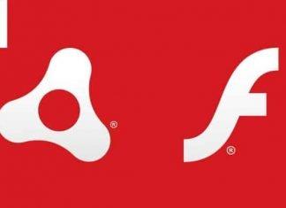 Adobe Flash 14 ve Air 14 Yayınlandı