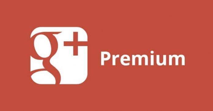 İşletmeler için Google+ Premium Tanıtıldı