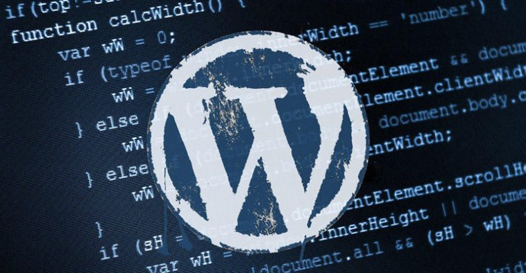 WordPress için Gelişmiş Arama Özellikleri
