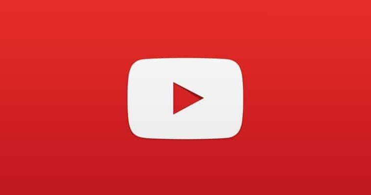 YouTube için İçerik Üreten Kullanıcılara Sunulan Yenilikler