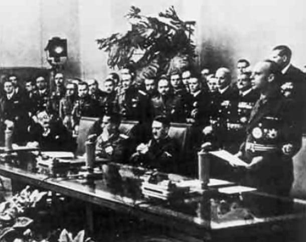 """15-Hitler'in """"Fahri Aryanları"""""""