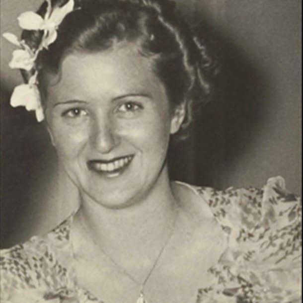 7-Hitler ve kozmetik endüstrisi