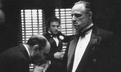 Gelmiş Geçmiş En İyi 10 Suç Filmi