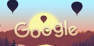 Google Chrome Sonunda Daha Az Bellek Tüketecek