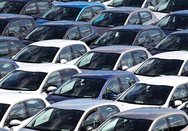 Araba Kiralama Şirketi Seçerken Dikkat Etmeniz Gereken 10 Şey
