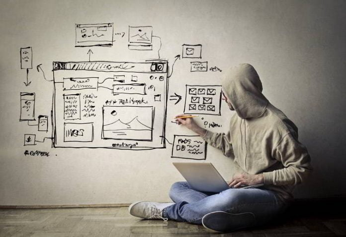 İlk e-Ticaret Web Sitesinizi Başlatmak için 3 Adım