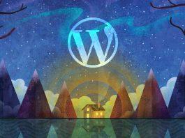 WordPress için Temel ve Gelişmiş Kaynaklar