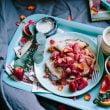 Okuduktan Sonra Sizi Gastronomide Uzaya Çıkaracak 10 Kitap Önerisi