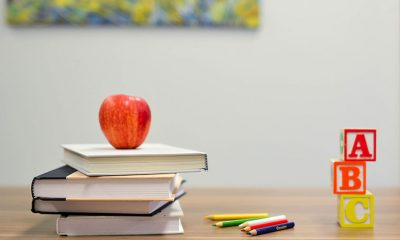 İyi Öğretmen Hakkında Bilmeniz Gerekenler