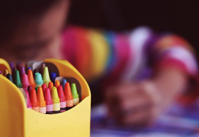 Çocuğunuzu Bilsem Sınavına Hazırlarken Teknolojiden Faydalanın!